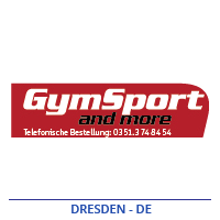 Gym Sport and more
